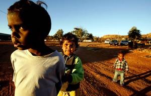 aboriginal-abuse[1]