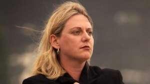 Deborah Locke - Photo, heraldsun.com.au