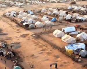 Kakuma refugee camp - Photo, www.maryknollsociety.org