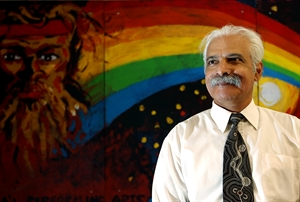 Photo, mandurah.inmycommunity.com.au