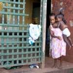 Broome's homelessness - Photo, Ingetje Tadros