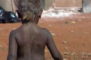 Image - www.abc.net.au