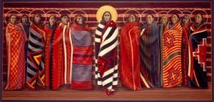 Image - indigenousjesus.blogspot.com