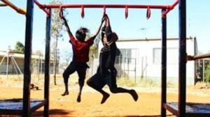 Image - www.sbs.com.au