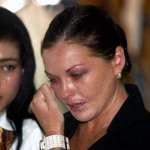 Schapelle Corby is innocent – part 3 – corruption and cowardice