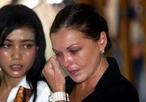 Image - www.theage.com.au