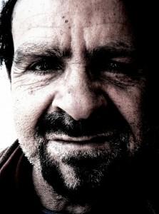 Elder Bunna Lawrie - Image, caama.com.au