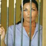 Schapelle Corby is innocent