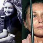 Schapelle Corby is innocent – part 10 – the key points to her innocence