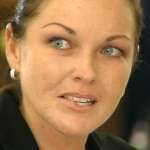 Schapelle Corby is innocent – part 5 – the evidence of her innocence is overwhelming but Government stays silent