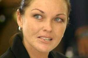 Image - www.sydney4women.com.au