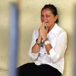 Schapelle Corby is innocent – part 11 – Rife corruption, time to indict those who sweep it under the carpet