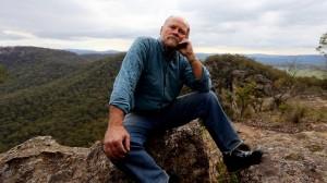 Allan Kessing - Image, www.theaustralian.com.au
