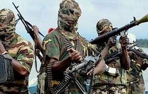 Boko Haram - Image, www.sunnewsonline.com