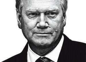 Andrew Bolt - Image, www.smh.com.au