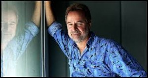 Senator Nigel Scullion, Minister for Indigenous Affairs may lead the way on implementing the Custody Notification Service in WA and the NT or even nationally and save lives - Image, www.caama.com.au
