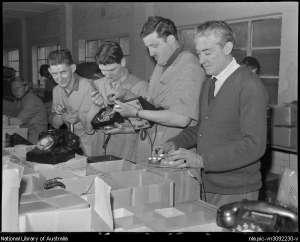 global freedom movement activ foundation minimum wage sheltered workshops sweatshops in australia