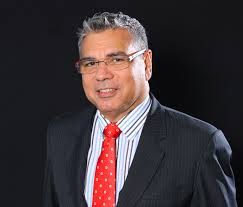 Chair of the Indigenous Advisory Council, Warren Mundine