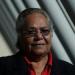 Rosalie Kunoth-Monks - Image, www.smh.com.au