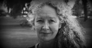 Kathy Kelly - Image, www.globalresearch.ca-