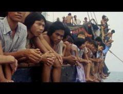 The History of Vietnamese Refugees to Australia - Lòng nhân đạo của