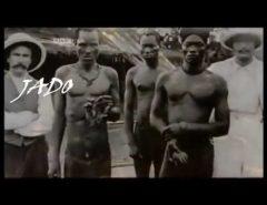 Slavery - Racism - Jim Crow - Christianity - lynching- kkk - Congo - South Africa - history