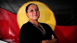 Dr Ngiare Brown, a prominent member of the Prime Minister Tony Abbott's handpicked Indigenous Advisory Council