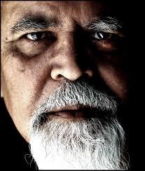 Tauto Sansbury, Image - caama.com.au
