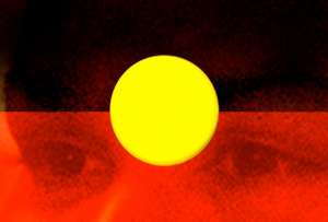 %20aboriginal%20flag%20&%20nioka
