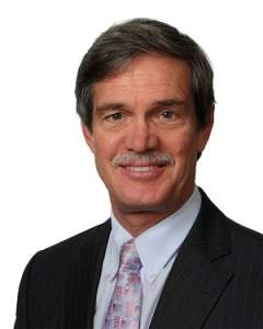 Minister for Multicultural Interests, Dr Mike Nahan