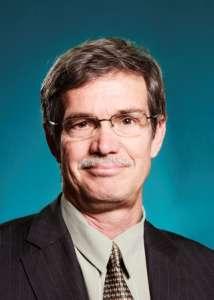 Minister for Multicultural Interests Dr Mike Nahan
