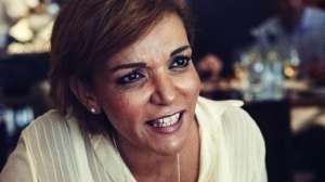 Professor Anne Aly - Image, www.smh.com.au
