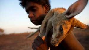 Image - www.smh.com.au
