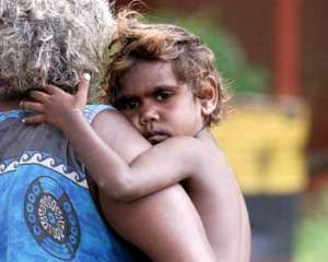 Image - www.news.com.au